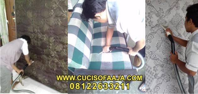 Cuci Sofa 08122633211 Abadi Jaya Solo